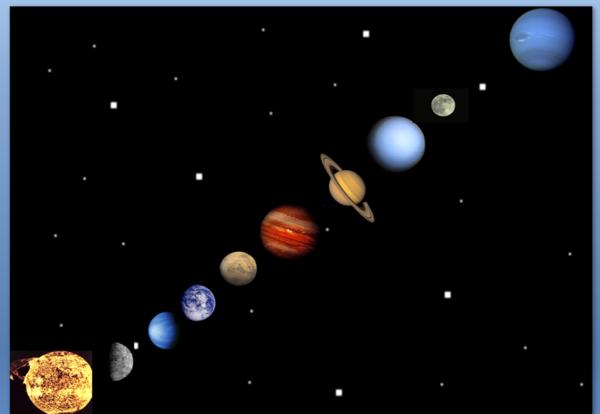 club d u0026 39 astronomie de la lyre